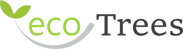 Logo_ecoTrees_1